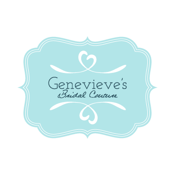 Genevieves Bridal Couture