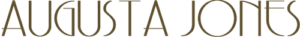augusta-jones-logo