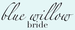 blue-willow-bride