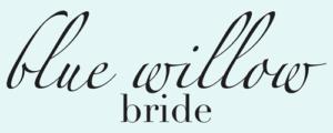 blue-willow-bride