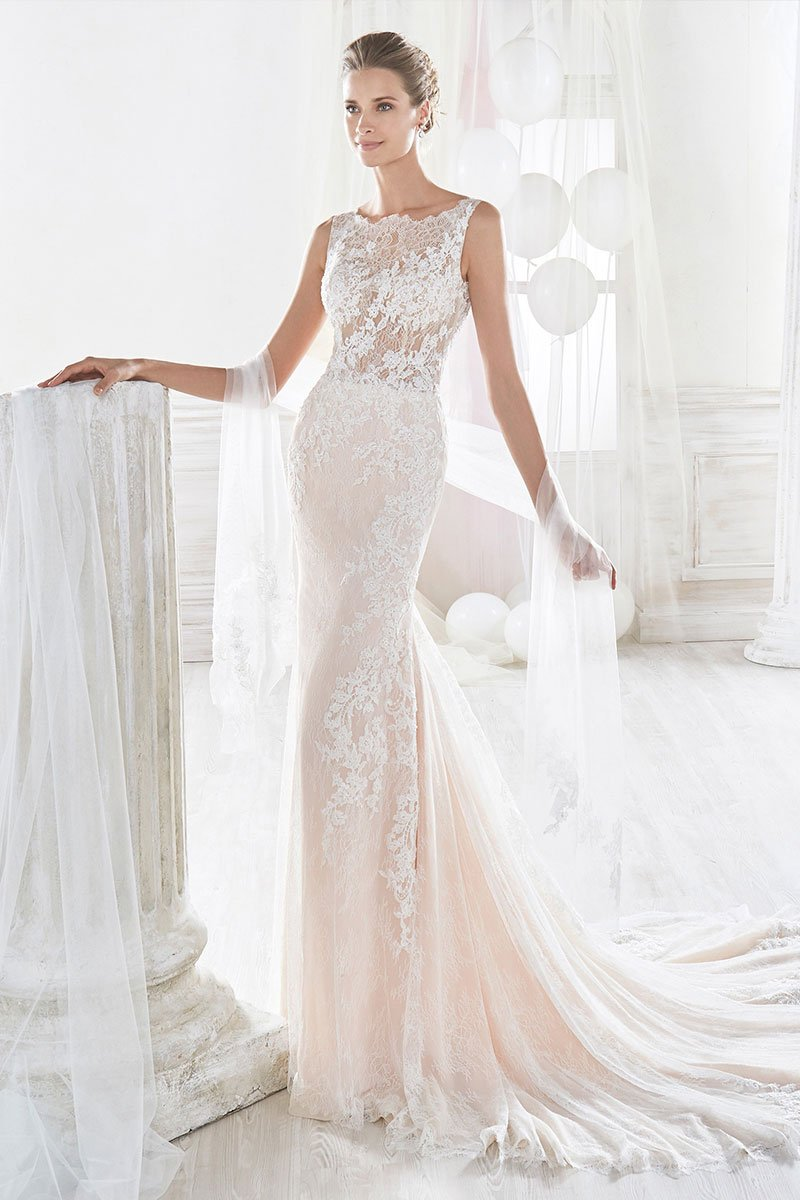 Genevieves Bridal Couture | luxury bridal boutique