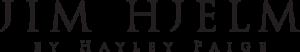 jim-hjlem-logo
