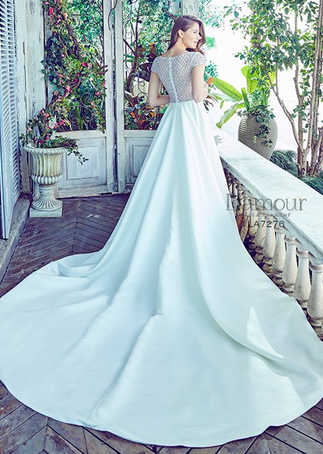 Before You Shop | Genevieves Bridal Couture