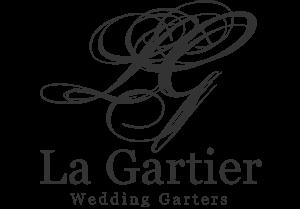 la-gartier-logo