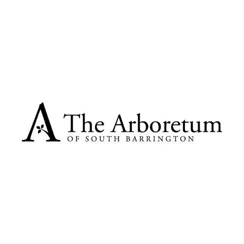 The Arboretum of South Barrington