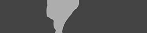 calla-blanche-logo