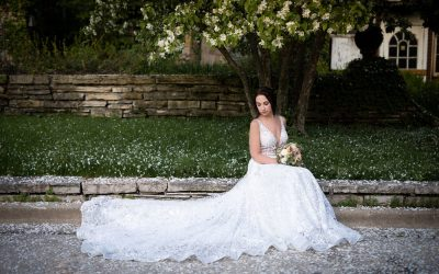 Historic Beach Estate Styled Wedding